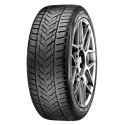 Anvelopa IARNA 295/35R21 VREDESTEIN WINTRAC XTREME S 107 Y