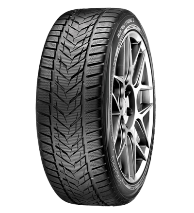 Anvelopa IARNA 295/30R22 VREDESTEIN WINTRAC XTREME S 103 Y