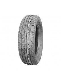 Anvelopa VARA 165/65R13 77T GRIP1000 MS AUTOGRIP