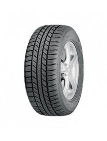 Anvelopa ALL SEASON GOODYEAR WRANGLER HP ALL WEATHER FP 255/65R16 109H
