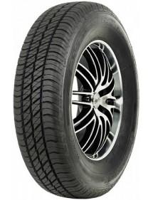 Anvelopa VARA Bridgestone 275/60R18 H D684 DOT10 113 H