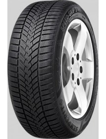 Anvelopa IARNA Semperit 195/55R20 H Speed-Grip 3 XL 95 H