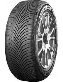 Anvelopa IARNA Michelin 205/55R17 V Alpin 5 XL 95 V