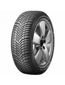 Anvelopa ALL SEASON 195/65R15 91H G-GRIP ALL SEASON 2 MS BF GOODRICH