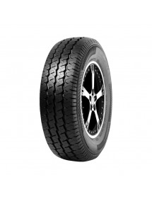 Anvelopa VARA 175/70R14 95/93S MR200 LT 6PR MIRAGE