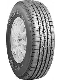 Anvelopa VARA Roadstone 265/65R17 S Roadian H/T 110 S