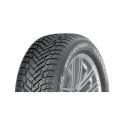 Anvelopa ALL SEASON NOKIAN WEATHER PROOF 185/60R15 88H