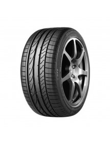 Anvelopa VARA 245/35R20 95Y POTENZA RE050A XL PJ RFT RUN FLAT * BRIDGESTONE