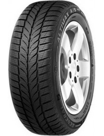Anvelopa ALL SEASON 195/55R16 87V ALTIMAX A/S 365 MS 3PMSF GENERAL TIRE