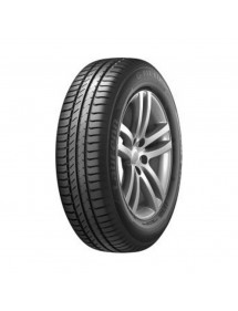 Anvelopa VARA 175/65R14 82H G FIT EQ LK41 IN DOT 2016 LAUFENN k