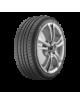 Anvelopa VARA 255/45R18 AUSTONE ATHENA SP701 103 W