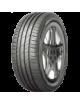 Anvelopa VARA 245/45R17 TRACMAX X-PRIVILO TX3 99 W