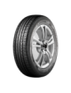 Anvelopa VARA AUSTONE ATHENA SP801 155/70R13 75 T