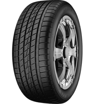 Anvelopa ALL SEASON PETLAS EXPLERO PT411 245/65R17 111 H