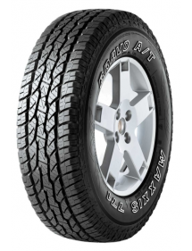 Anvelopa ALL SEASON MAXXIS AT-771 245/70R17 110 S