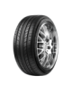 Anvelopa VARA AUSTONE ATHENA SP7 195/45R16 80 V