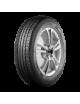 Anvelopa VARA 165/70R14 AUSTONE ATHENA SP801 81 T