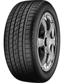 Anvelopa ALL SEASON PETLAS EXPLERO PT411 265/65R17 112H
