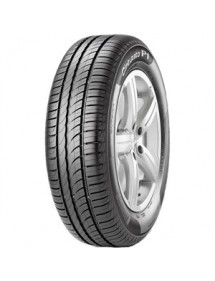 Anvelopa VARA Pirelli Cinturato P1 Verde 165/70R14 81T