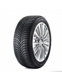 Anvelopa ALL SEASON 185/60R14 86H CROSSCLIMATE XL MS MICHELIN