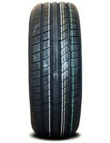 Anvelopa ALL SEASON 205/55 R 16 Tq-025 All Seasons M+S Si Fulg - Engineered In Uk - Pj TORQUE