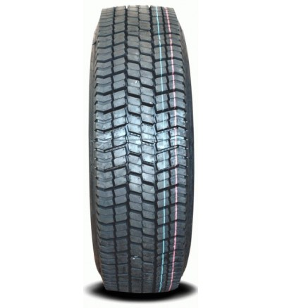 Anvelopa CAMION 315/70 R 22.5 Tq-628 Tractiune Autostrada M+S Si 3pmsf - Engineered In Uk TORQUE