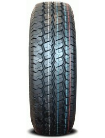 Anvelopa VARA 175 R 13 C Tq-05 M+S - Engineered In Uk TORQUE