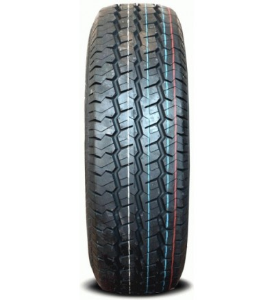 Anvelopa VARA 175/65 R 14 C Tq-05 M+S - Engineered In Uk TORQUE