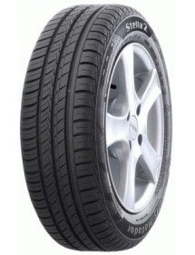 Anvelopa VARA 155/65 R 13 Mp 16 MATADOR