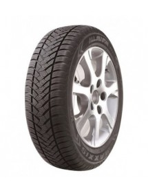 Anvelopa ALL SEASON Maxxis 185/70R14 H AP2 XL 92 H
