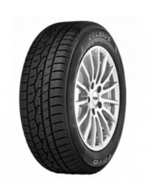 Anvelopa ALL SEASON Toyo 165/65R15 T Celsius 81 T