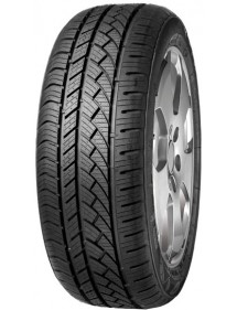 Anvelopa ALL SEASON 175/65R14 82T ECOPOWER 4S MS 3PMSF TRISTAR