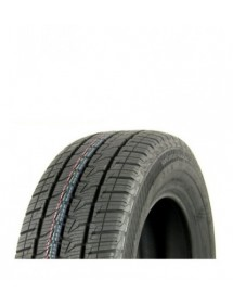 Anvelopa ALL SEASON CONTINENTAL VANCONTACT 4SEASON 8PR 205/75R16C 110/108R