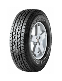 Anvelopa ALL SEASON MAXXIS AT-771 215/70R16 100T