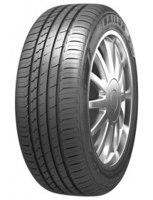 Anvelopa VARA 215/55R16 Sailun Atrezzo Elite 97 H