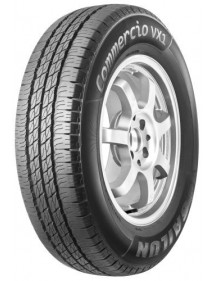 Anvelopa ALL SEASON 205/65R16 Sailun Commercio-VX1 M+S 107/105 T