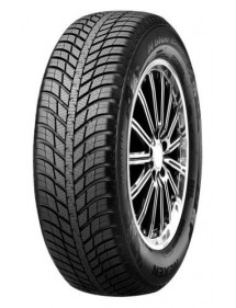 Anvelopa ALL SEASON 195/60R14 Nexen NBLUE 4 SEASON 86 T