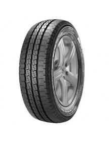 Anvelopa ALL SEASON 215/75R16C Pirelli Chrono Four Seasons 113 R
