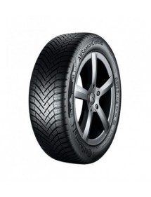 Anvelopa ALL SEASON CONTINENTAL ALLSEASON CONTACT 235/55R17 103V