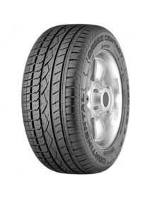 Anvelopa VARA Continental ContiCrossContact UHP 285/45R19 107W