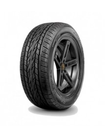 Anvelopa VARA CONTINENTAL ContiCrossContact LX2 265/70R17 115T