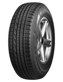 Anvelopa ALL SEASON 255/60R17 DUNLOP GRANDTREK TOURING 106 V