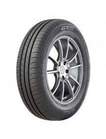 Anvelopa VARA 185/60R14 GT Radial FE1 City 82 H
