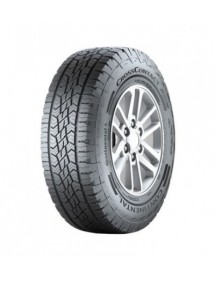 Anvelopa VARA CONTINENTAL CrossContact ATR 245/70R17 114T