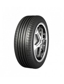 Anvelopa VARA NANKANG AS2 + 195/40R16 80W