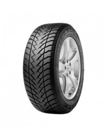 Anvelopa IARNA GOODYEAR ULTRA GRIP + SUV MS 255/60R17 106H