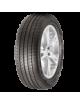 Anvelopa VARA COOPER ZEON 4XS SPORT 255/55R18 109 V