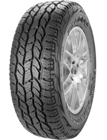 Anvelopa ALL SEASON 235/75R15 COOPER DISCOVERER A/T3 SPORT 109 T