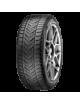 Anvelopa IARNA VREDESTEIN WINTRAC XTREME S 235/55R17 103 V