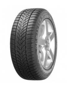 Anvelopa IARNA DUNLOP SP Winter Sport 4D 265/45R20 104V